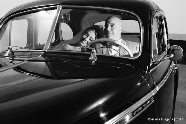 casamento vânia e robson, casamento robson e vânia, casamento vânia e robson em espaço italian buffet, casamento robson e vânia em espaço italian buffet, casamento vânia e robson no espaço italian buffet - av. ragueb chohfi - sp, casamento robson e vânia no espaço italian buffet - av. ragueb chohfi - sp, fotografo de casamento em são paulo - sp, fotografo de casamento em espçao italian buffet - sp, fotografo de casamento em espaço - sp, fotografo de casamento em sp, fotografo de casamento em espaço italian - sp, fotografo de casamento em são paulo, fotografo de casamento em são matheus - sp, fotografo de casamento em dia de noiva, fotografo de casamento em making off do noivo, fotografo de casamento em making off da noiva, fotografia de casamento em hotel tryp, fotografia de casamento, fotografia de casamento hotel em são paulo, fotografias de casamento em salão, fotografias de casamento em tryp hotel, fotografia de casamento em são paulo - sp, fotografias de casamentos tatuapé fotografo de casamentos são paulo, fotografo de casamento tatuapé são paulo, fotografia de casamento nos preparativos, fotografo de casamento em são paulo, fotografias de casamentos em italian buffet, fotografo de casamentos, fotografo de casamento, sonho de casamento, fotografos de casamentos em espaço italian buffet - fotografo de casamento em são paulo - rossini's imagens, dia de noiva, make up, noiva de branco, vestido da noiva branco, vestido de noiva, noivas,vestido de noiva, decoração buffet italian buffet, fotografia rossinis imagens, filmagem rossinis imagens, video rossinis imagens, making of, cerimônia, recepção, festa, foto, madrinhas de vestido azul, casamentos, casamento, casamentos em são paulo, fotos criativas de casamento, casamento realizado em 25-03-2017, http://www.rossinisimagens.com.br, filmagem casamento em espaço italian buffet, vídeo de casamento em são paulo, vídeo de casamento em buffet espaço italian - são matheus - sp, filmagem de casamentos em são paulo - sp, fil