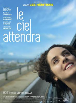 Le Ciel Attendra 2016 Custom HD Latino 5.1