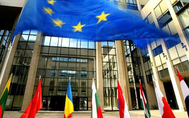 Ενισχύεται η απειλή του ευρωσκεπτικισμού