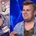 Maciej podbija serca jurorów, będzie nowym Idolem? [video]