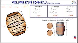 http://dmentrard.free.fr/GEOGEBRA/Maths/export4.25/voltonne.html