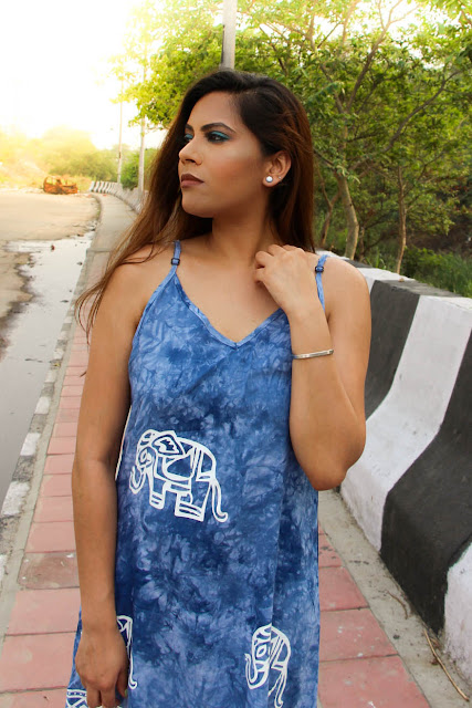fashion, sundress, cheap summer dresses, printed dress, summer fashion trends 2016, delhi fahsion blogger, delhi blogger, indian blogger, indian fashion blogger, newchic, Elephants dress, weekend outfit, batik dress,beauty , fashion,beauty and fashion,beauty blog, fashion blog , indian beauty blog,indian fashion blog, beauty and fashion blog, indian beauty and fashion blog, indian bloggers, indian beauty bloggers, indian fashion bloggers,indian bloggers online, top 10 indian bloggers, top indian bloggers,top 10 fashion bloggers, indian bloggers on blogspot,home remedies, how to