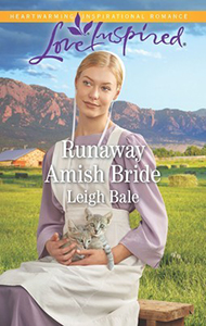 https://www.amazon.com/Runaway-Amish-Bride-Colorado-Courtships-ebook/dp/B079YMF61Z