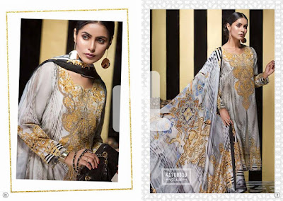 Nishat-linen-eid-festive-dresses-collection-2017-full-catalog-8