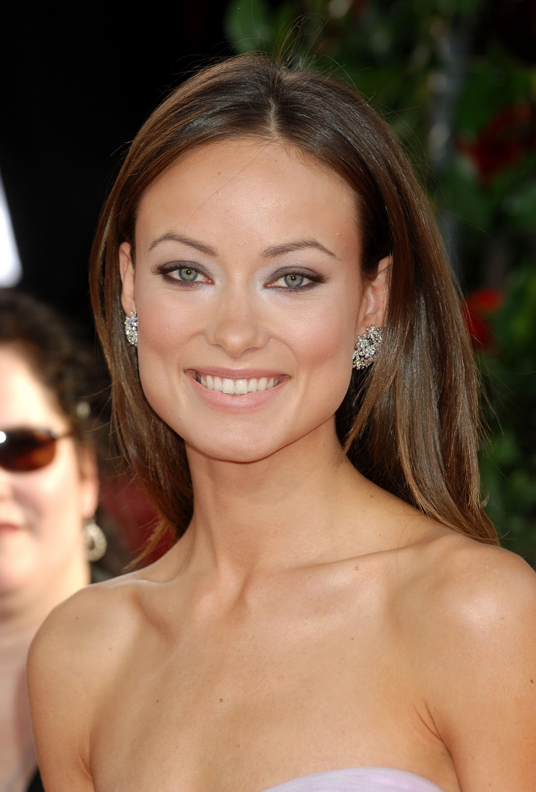 Olivia Wilde Profile And New Pictures 2013: Olivia Wilde Special Pictures (10)