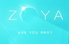 http://www.zoya24.pl/