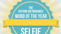 Significato di 15 nuove parole nate e utilizzate su Internet