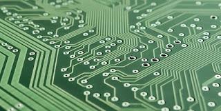 examsfreak.com Electrical & Electronics Engineering Imp Questions