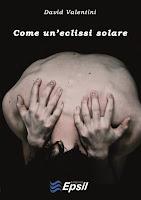 http://lindabertasi.blogspot.it/2017/03/il-salotto-di-cassandra-recensione-come.html