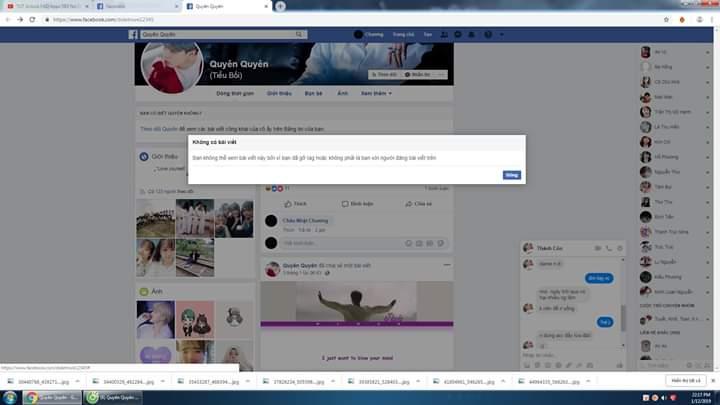 Hướng dẫn ríp ních facebook faq mạo danh 5s dân thường đã test thành công 100%, tut report faq md 5s, hack ních facebook faq md 5s. Report faq md 5s, cách ríp ních facebook 5s faq md, sharetutfacebook.tk