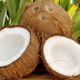 Coconut Oil for Athletes