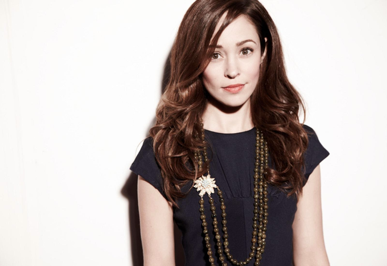 November Fall Wallpaper For Computer Autumn Reeser Wallpapers Free Download Theroyalspeaker