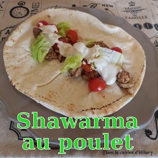 http://danslacuisinedhilary.blogspot.fr/2014/05/escapade-libanaise-shawarma-de-boeuf.html