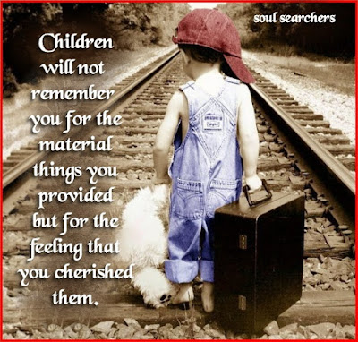 good-parenting-quotes-girl-images-786