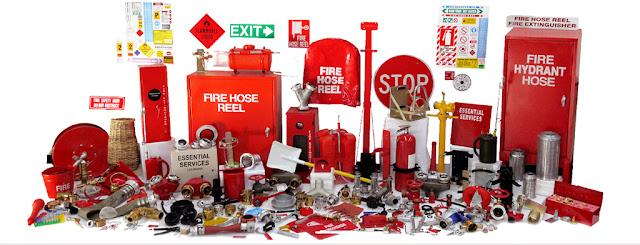 Nơi nào bán bình chữa cháy cho gia đình tốt, chất lượng