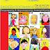 Έκθεση έργων των Παιδικών Τμημάτων  'Ζωγραφικής & Δημιουργικής Απασχόλησης'  του Δήμου Μαρκοπούλου