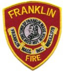 Franklin (MA) Fire Dept