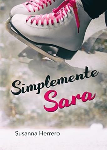 Simplemente Sara