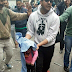 Atentados a Bombas contra Igrejas Coptas no Egito