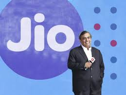 eliance Jio new offer cashback upto 3300 on 399 rs recharge