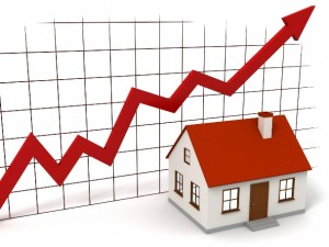 investir dans l'immobilier islam