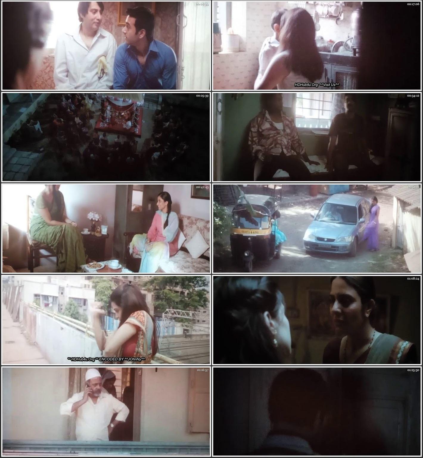 3 STOREYS 2018 Hindi