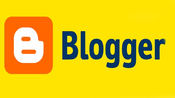 What is Blogger? History and Definition of Blogger