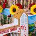 Теснен мир или все на Сорочиский ярмарок