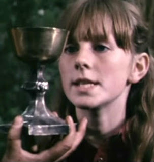 Penelope Livelys Ghostly Childrens Novel Astercote 1970 Was Brought To The Small Screen In 1980 As A One Hour Television Movie That Aired