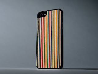 recycled skateboard phone covers from carved products