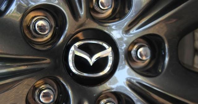 Mazda Akan Siapkan Mesin Terbaru yang Lebih Irit BBM Mazda Akan Siapkan Mesin Terbaru yang Lebih Irit BBM