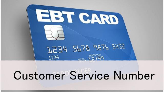 https://allamericancustomerservicenumbers.blogspot.com/2018/11/ebt-benefits-customer-service-wa-washington.html