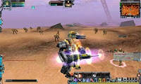 Download Project of Planets Free Science Fiction Game