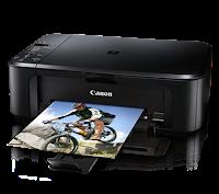 http://www.canondownloadcenter.com/2017/01/canon-pixma-mg2170-driver-download.html Selesai
