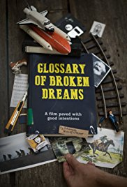 Watch Glossary of Broken Dreams Online Free 2018 Putlocker