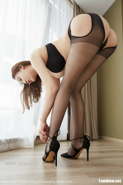 Hot girls One day 1 sexy girl P21 2
