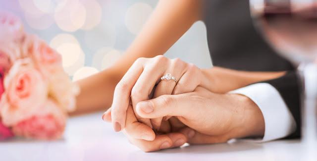 8 أخطاء ترتكبها العرائس في مرحلة الخطوبة.. تجنّبيها