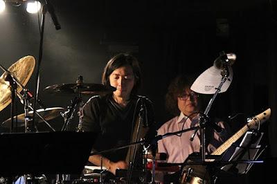 ライブ Kobe SLOPE-2