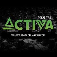 radio activa talara