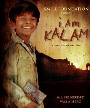 I Am Kalam Movie