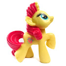 MLP Wave 15A Flippity Flop Blind Bag Pony