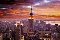 Le Qatar accède à l'Empire State Building