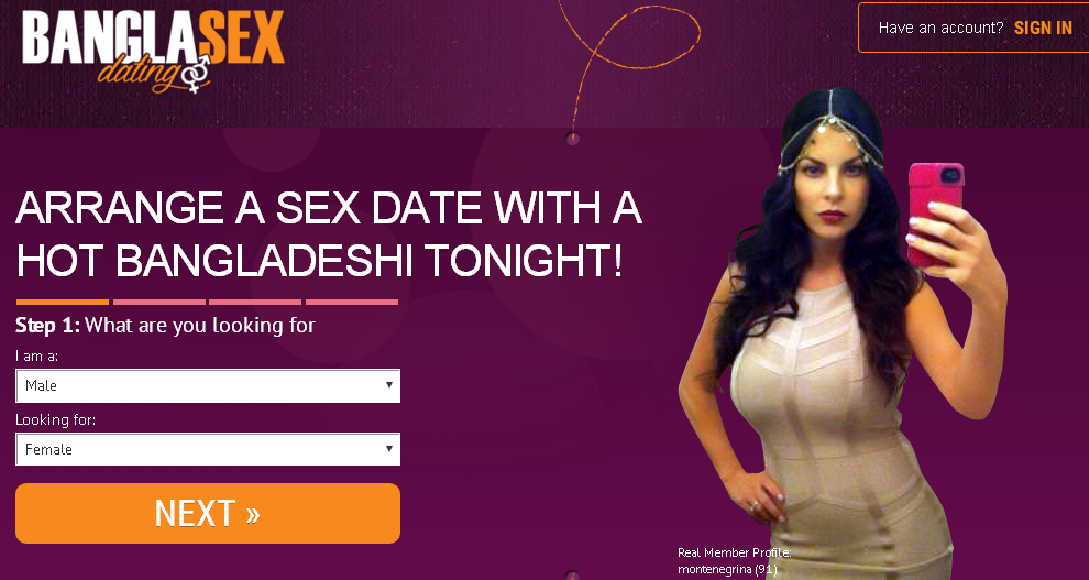 Sex dating free chicago