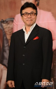 Biodata Pemain Chief Kim