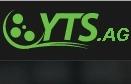 Han oído sobre que es Yify - Solo Nuevas