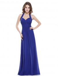 https://www.ever-pretty.com/us/halter-neck-evening-dress-with-sweetheart-neckline-ep08487.html