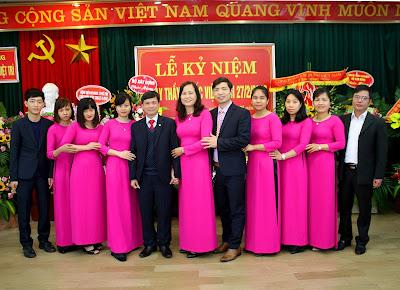 Khoa Nội tổng hợp bệnh viện Xây dựng Việt Trì