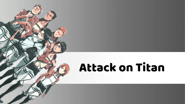 attack-on-titan-indir-wallpaper