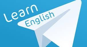 دروس الاستماع في اللغة الانجليزية للصف الاول الفصل الدراسي الاول 2018-2019
