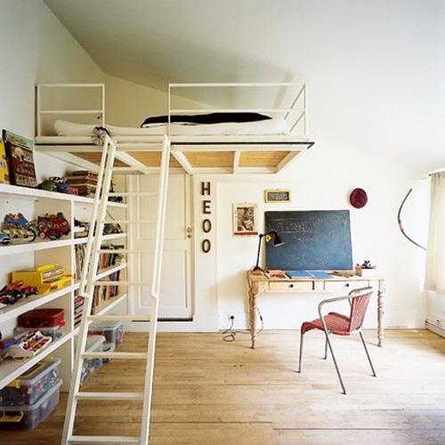 building a garage mezzanine joy studio design gallery best design
